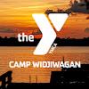 Camp Widjiwagan