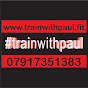 fitnup personal training