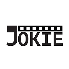 JOKIE Production