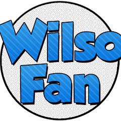 WilsofanVlogs