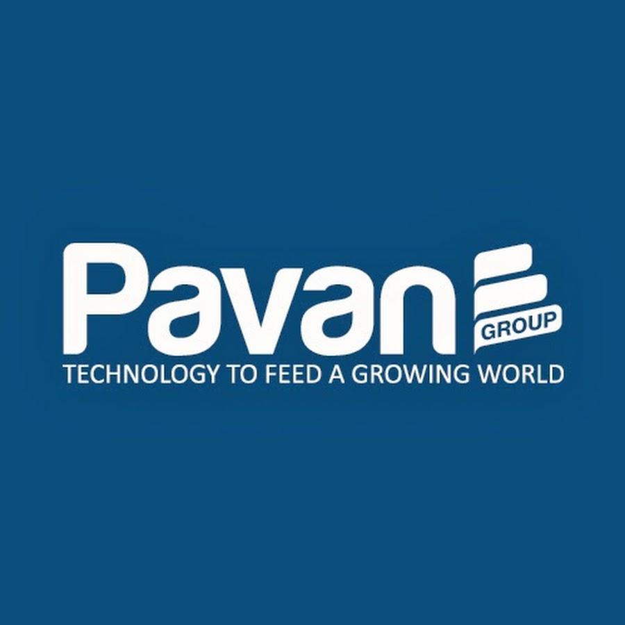 Total Organizing Solutions: PavanGroup