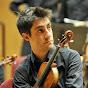 Dario Cazzani