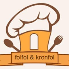 folfol&kronfol فلفل وقرنفل
