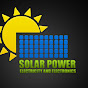 Solar Power Electricity