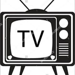 animachan tv