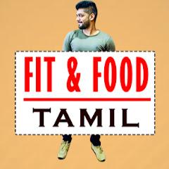 Fit & Food Tamil