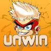 Unwin