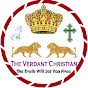 The Verdant Christian