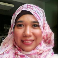 Syarifah Khalida