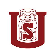C.P.A. Universidad Surcolombiana