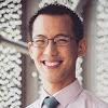 Eddie Woo