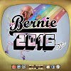 The Original Bernie2016TV Channel 1