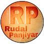Rudal Panjiyar