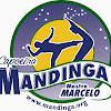 Capoeira Mandinga
