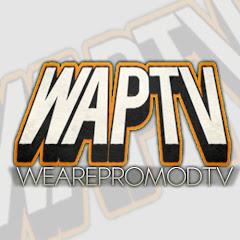 WeArePromodTV