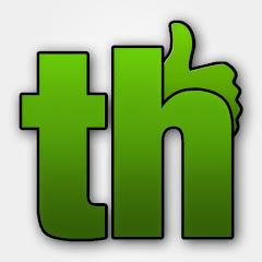 ThumbsHunter