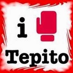 Barrio Tepito
