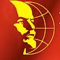 Communist World