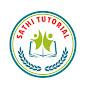 SATHI TUTORIAL