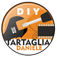 Daniele Tartaglia
