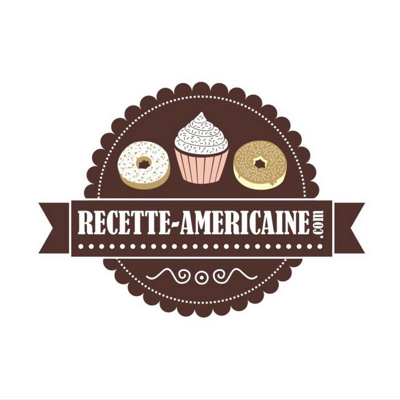 youtubeur Recette-americaine.com