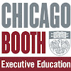 Chicago Booth Executive Education