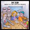 D.U.R.D. | Das Hip Hop Hörspiel