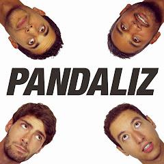 PANDALIZ
