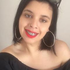 VANESSA CRISTINE