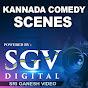 Kannada Comedy Scenes