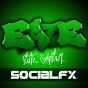 SocialFX