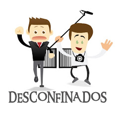 Canal Desconfinados