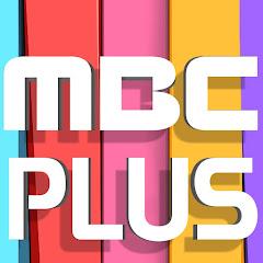 MBCplusm