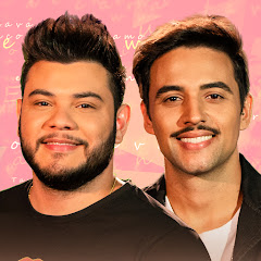 Fred & Gustavo
