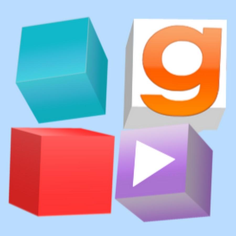 GameFlare.com - YouTube 961054a0be0