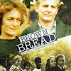 BROWN BREAD the story of an adoptive family