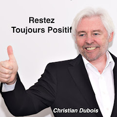 Christian Dubois