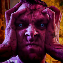 Insomniaks Trance