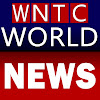 World News Tomorrow Corp. Limited
