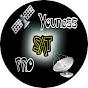 Youness SAT PRO