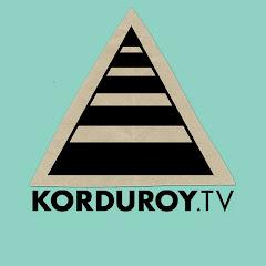 KorduroyTV