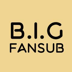 B.I.G Fansub