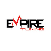 Empire Tuning - Land Rover Tuning Specialists