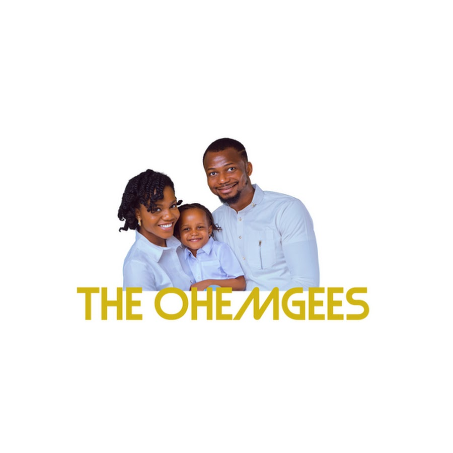 Image result for the ohemgees