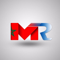 يوميات الطالب المغربي في روسيا