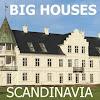 BigHousesScandinavia