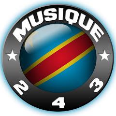 musique243tv