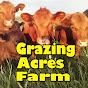 Grazing Acres Farm