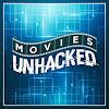 Movies Unhacked