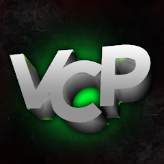VCProductions